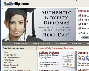nextdaydiplomas.com review, nextdaydiplomas.com, next day diplomas review