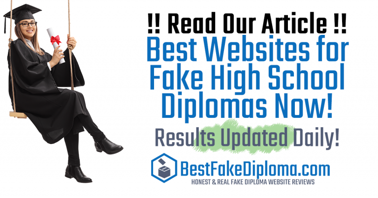 fake high school diplomas, best fake high school diplomas, high school diploma fakes, fake high school degree, best fake high school degree online, best fake high school diploma online