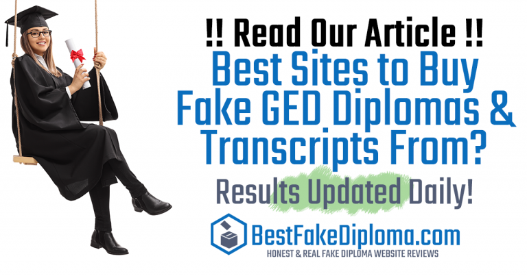 fake ged diplomas and transcripts, best fake ged diplomas and transcripts, fake ged diploma and transcript for sale, best sites to buy fake ged diplomas and transcripts from