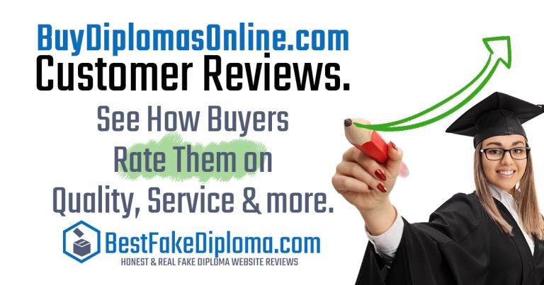 buydiplomasonline.com reviews, buydiplomasonline.com customer reviews, reviews on buydiplomasonline.com, buydiplomasonline.com feedback, buydiplomasonline.com complaints, buydiplomasonline.com scam