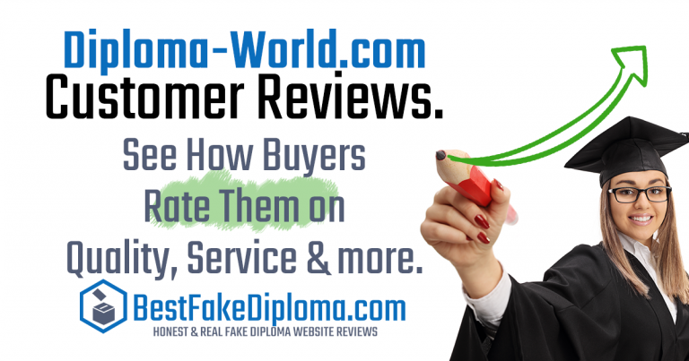 diploma-world.com reviews, diploma-world.com customer reviews, diploma-world.com complaints, diploma-world.com scam