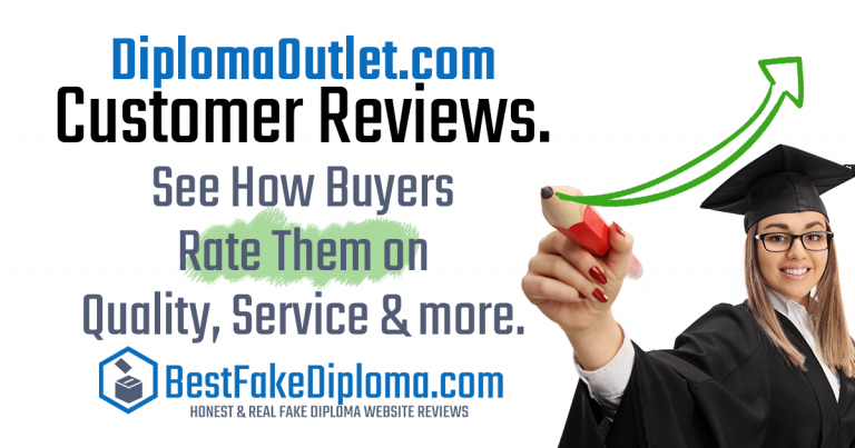 DiplomaOutlet.com Reviews, DiplomaOutlet.com Customer Reviews, DiplomaOutlet.com Feedback, DiplomaOutlet.com Complaints, DiplomaOutlet.com Scam, Should I Trust DiplomaOutlet.com, Is DiplomaOutlet.com Legit?