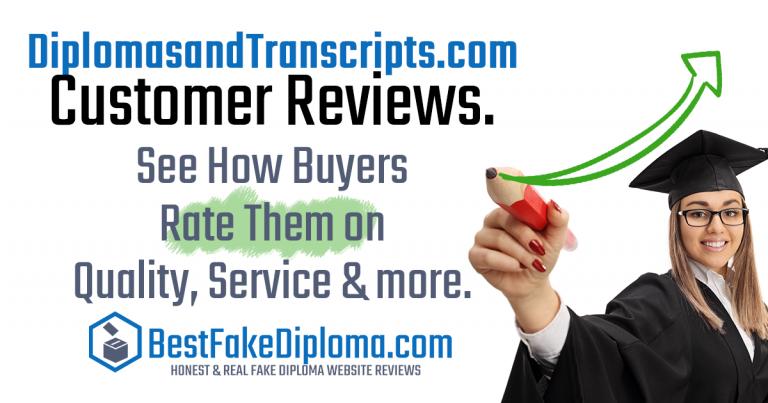 diplomasandtranscripts.com reviews, diplomasandtranscripts.com customer reviews, diplomasandtranscripts.com feedback, diplomasandtranscripts.com complaints, diplomasandtranscripts.com scam