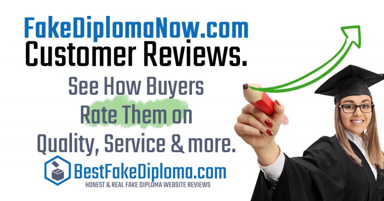FakeDiplomaNow.com reviews, FakeDiplomaNow.com customer reviews, is FakeDiplomaNow.com a scam?, FakeDiplomaNow.com scam, FakeDiplomaNow.com legit, FakeDiplomaNow.com complaints