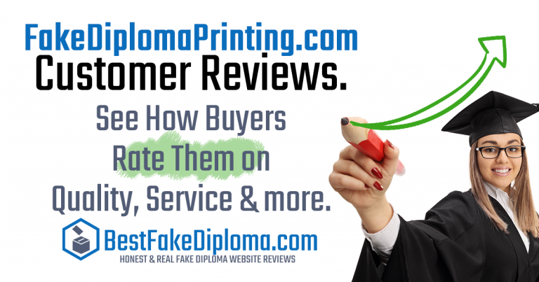 see reviews and complaints on fakediplomaprinting.com