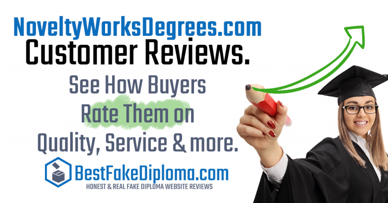 noveltyworksdegrees.com reviews, noveltyworksdegrees.com customer reviews, noveltyworksdegrees.com complaints, customer feedback on noveltyworksdegrees.com, noveltyworksdegrees.com scam