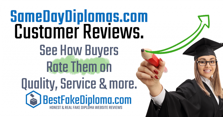 samedaydiplomas.com reviews, samedaydiplomas.com customer reviews, is samedaydiplomas.com a scam, is samedaydiplomas.com legit?, get feedback from buyers on samedaydiplomas.com, how do customers rate samedaydiplomas.com, samedaydiplomas.com reviews from real buyers