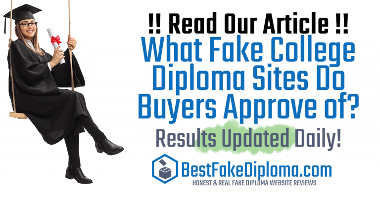best fake college diplomas, buy fake college dplomas, fake college diplomas, fake college diploma, fake college degree