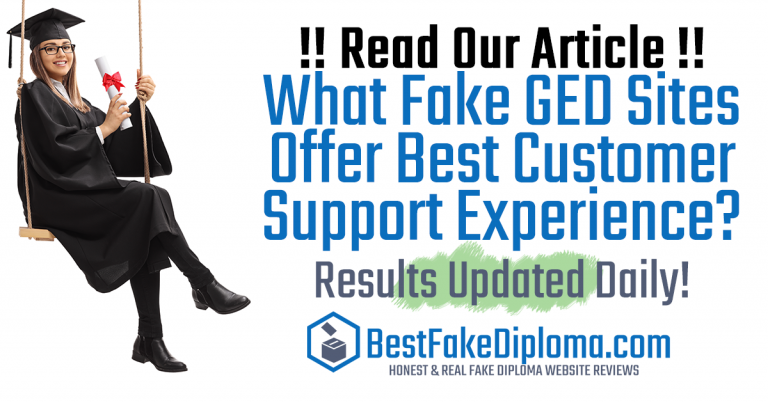 fake ged diplomas, best fake ged diplomas, best fake ged diploma customer support, fake ged sites with best customer support