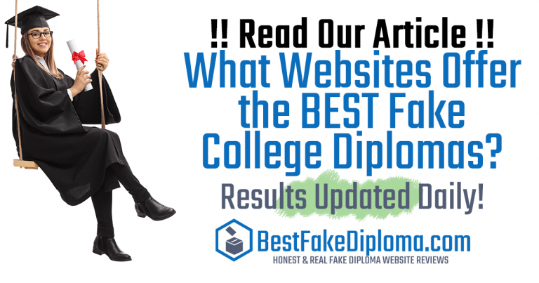 fake college diplomas, buy fake college dplomas, most real fake college diplomas, most realistic fake college diplomas, realistic college diplomas, fake college diplomas best sites, best websites for fake college diplomas