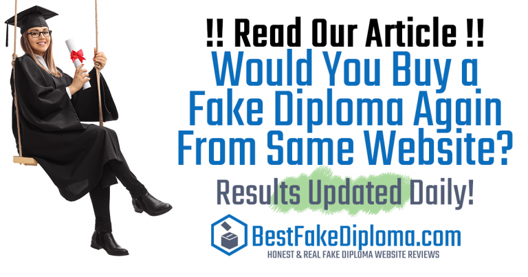fake diploma returning customers, do fake diploma customers buy more than once, fake diplomas, best fake diplomas